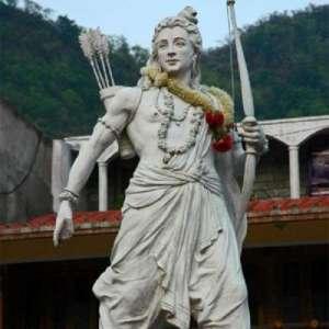 मूर्ति