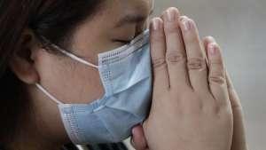 stf 1 1 चीन में कोरोना से भी भयंकर वायरस ने दी दस्तक..