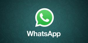 whats 1 Whatsapp ने की नई इमोजी देखकर आपके होश उड़ जाएंगे..