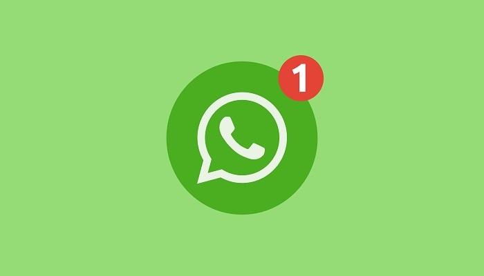whats 2 Whatsapp ने की नई इमोजी देखकर आपके होश उड़ जाएंगे..