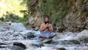 """yoga 1 ग्रैंड मास्टर अक्षर के द्वारा चलाया गया अभियान """"मोटापा मुक्त विश्व के लिए योग"""".."""