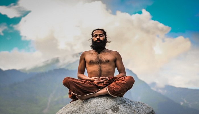 """yoga 2 ग्रैंड मास्टर अक्षर के द्वारा चलाया गया अभियान """"मोटापा मुक्त विश्व के लिए योग"""".."""