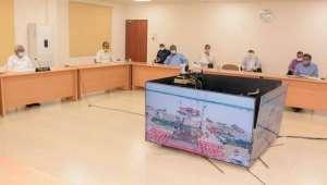 IMG 20200921 WA0090 प्रधानमंत्री नरेंद्र मोदी ने बिहार को दी चुनावी सौगात