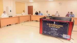 IMG 20200921 WA0092 प्रधानमंत्री नरेंद्र मोदी ने बिहार को दी चुनावी सौगात