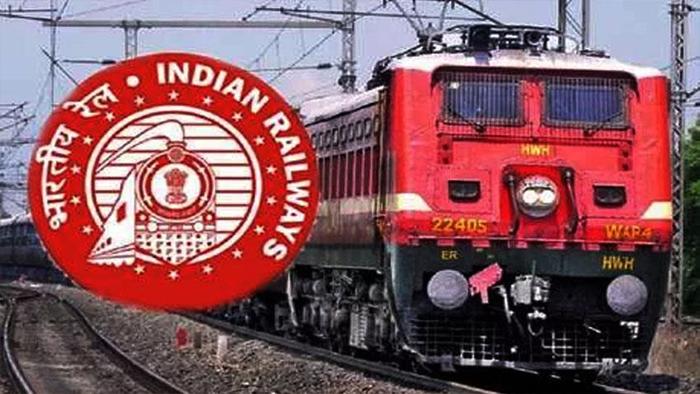 Indian Railway copy Re-Development User Charge लगायेगा रेलवे, यात्रियों को मिलेगी विशेष सुविधा