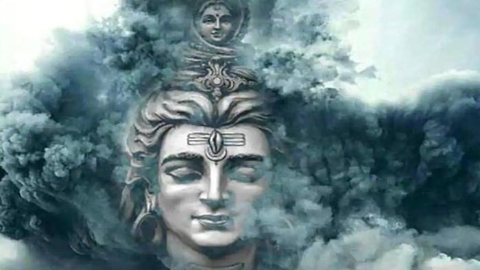 Shiv Aradhna सोमवार को बन रहा शिव योग, कर लें भोलेनाथ को प्रसन्न