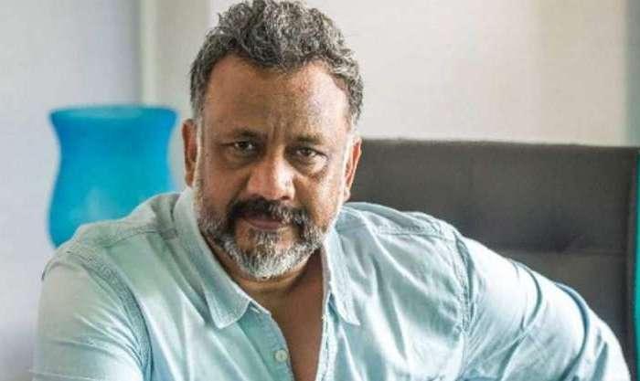 सीएम योगी का यूपी में फिल्म इंडस्ट्री बनाने का ऐलान, अनुभव सिन्हा ने दी प्रतिक्रिया