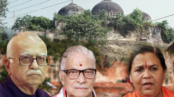babri-masjid-case-all-32-accused-acquitted