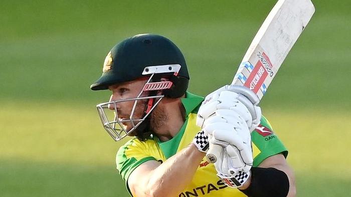 england australiya cricket आस्ट्रेलिया ने इंग्लैंड से 2-1 से सिरीज कब्जाई, मैच रहा एकदम रोमांचक
