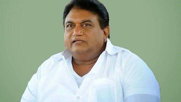 तेलुगू एक्टर जय प्रकाश रेड्डी का हुआ निधन