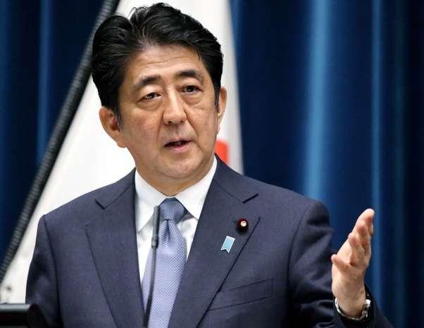 शादी करने वालों को 4.25 लाख देगी जापान सरकार, जन्म दर में होगी बढ़ोतरी