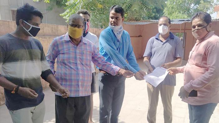 Hathras Victim को फांसी की मांग, राजस्थान पहुंची चिंगारी