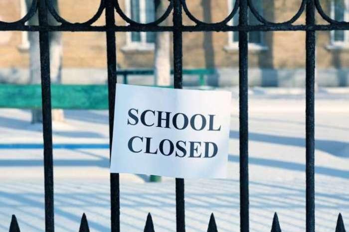 उत्तराखंड में 21 सितंबर से नहीं खुलेंगे स्कूल, शिक्षा मंत्री ने दिए निर्देश