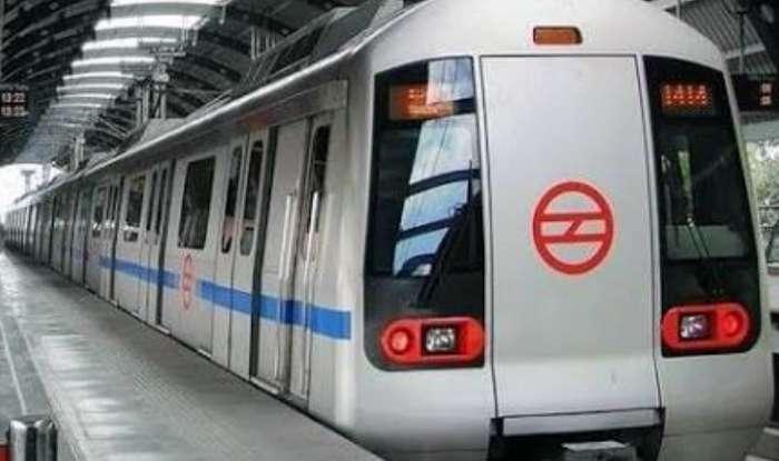 मेट्रो यात्रियों के लिए जारी किया गया स्मार्ट कार्ड, जानें आप कैसे उठा पाएंगे इसका लाभ