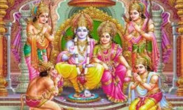 जानिए रामायण से जुड़े 6 अनसुने रहस्य, जो अब तक किसी को नहीं पता