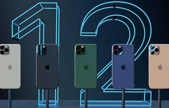 APPLE के iPhone 12 और iPhone 12 Pro की भारत में बिक्री शुरू, जानें कीमत और ऑफर