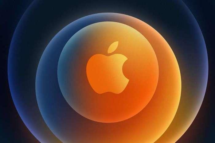 13 अक्टूबर को होगा Apple का 'स्पेशल ऐप्पल इवेंट', iPhone 12 के मॉडल्स हो सकते हैं लांच
