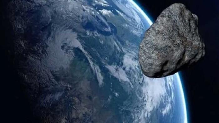 क्षुद्रग्रह बेनु के रहस्यों का नासा ने किया बड़ा खुलासा