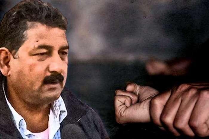 उत्तराखंड में बीजेपी विधायक पर रेप का आरोप, पीड़िता ने पीएम को पत्र लिख की CBI जांच की मांग