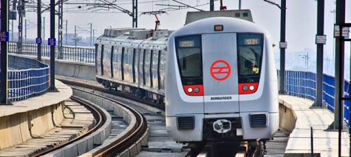 जानें देहरादून से पहले किन दो शहरों के बीच चलेगी मेट्रो