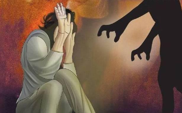 Gangrape 1 मेरठ: मूक-बधिर युवती के साथ RAPE, पढ़ें पूरी खबर