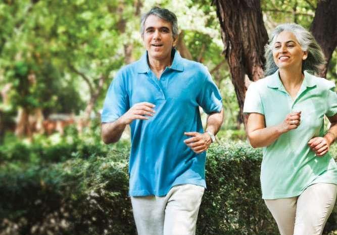 Good Health पाने के लिये अपनायें यह तरीका, हमेशा रहेंगे स्वस्थ