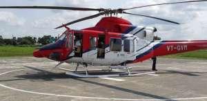 IMG 20201024 WA0205 अपराधियों की अब खैर नहीं ,पुलिस कर रही है दियारा में हवाई सर्वेक्षण