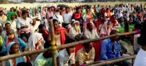 IMG 20201012 220433 महागठबंधन स्वार्थी पार्टियों का स्वार्थबंधन : भूपेंद्र यादव, राष्ट्रीय महासचिव, भाजपा