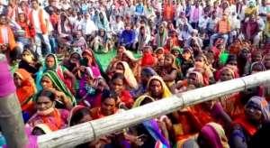 IMG 20201012 220858 महागठबंधन स्वार्थी पार्टियों का स्वार्थबंधन : भूपेंद्र यादव, राष्ट्रीय महासचिव, भाजपा
