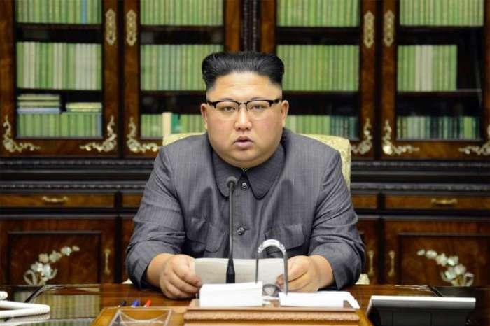Donald Trump के Corona Positive होने पर क्या बोले तानाशाह Kim Jong Un