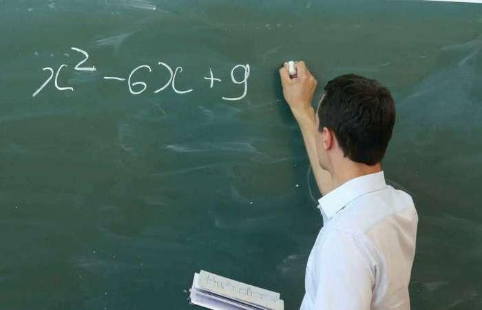 उत्तराखंड में एलटी टीचरों के 1431 पदों के लिए विज्ञप्ति जारी, 9 अक्तूबर से ऑनलाइन आवेदन