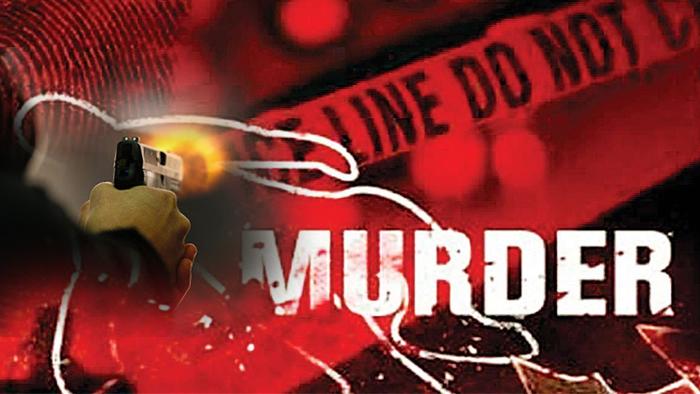 Gonda Pujari Murder