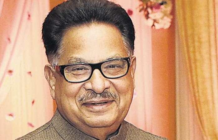 भाजपा ने कांग्रेस नेता पीएल पुनिया पर लगाया महामारी एक्ट के उल्लंघन का आरोप, मामले को लेकर कोर्ट जाएगी बीजेपी