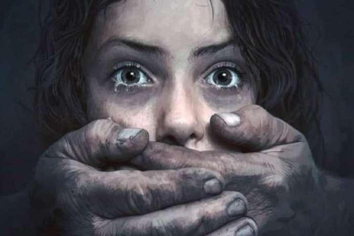 Maharashtra Rape case: नाबालिग भतीजी के साथ चाचा ने किया दुष्कर्म