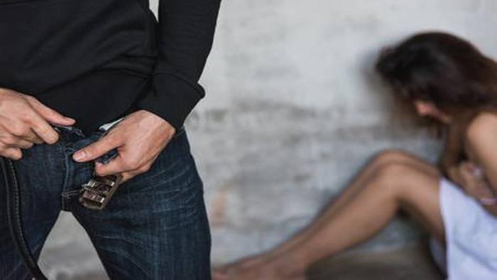 Rape दुष्कर्म की घटनाओं में हो रहा इजाफा, NCRB ने जारी किया अपराधों का आंकड़ा