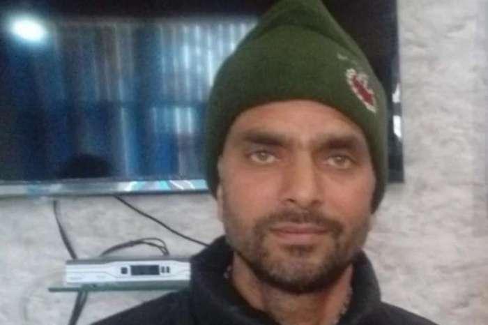 J&K : अनंतनाग में आतंकी हमला, पुलिस इंस्पेक्टर शहीद