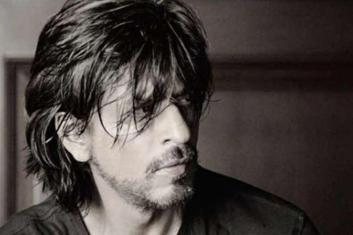 शाहरुख खान ने 2 साल बाद फिल्म 'पठान' की शुरू की शूटिंग, जॉन अब्राहम और दीपिका पादुकोण भी आएंगे नजर