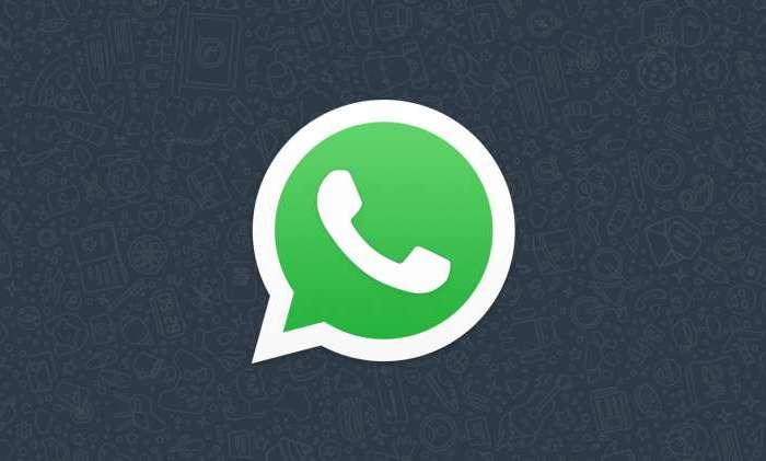 WhatsApp को अब यूजर्स आसानी से बता पाएंगे ऐप की कमी