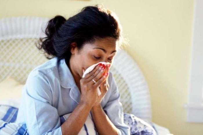 Coronavirus Vs Flu : जानें Coronavirus और Flu में क्या है अंतर ...