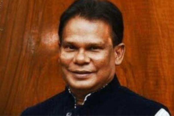 कोयला घोटालाः सरकार बदलती हैं, न्याय नहीं! पूर्व केंद्रीय मंत्री को 21 साल बाद 3 साल की सजा