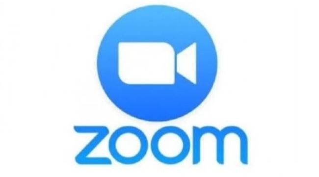Zoom ने जारी किया एंड टू एंड का एन्क्रिप्सन, सेंटिग में जाकर ऐसे करें एनेबल