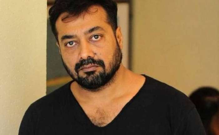 Rape Case: Anurag Kashyap को भेजा गया समन, गवर्नर तक पहुंचा मामला