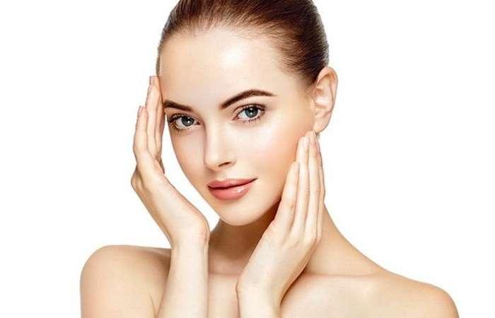 Beauty Tips : चमकता हुआ चेहरा पाने के लिए अपनाये यह 10 ब्यूटी टिप्स