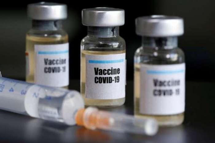 मिल गई कोरोना वैक्सीन! अमेरिका ने इस दवाई को दी पूरी तरह मंजूरी