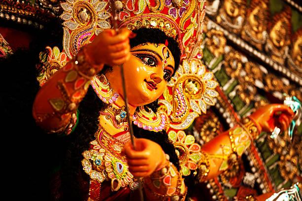 Navratri 2020 : आने वाली है नवरात्री 'इस तरह' करें कलश स्थापना, माता होंगी प्रसन्न
