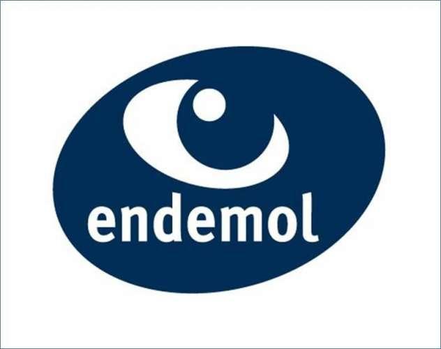"""endemol """"यूपी का बिग बॉस कौन 2020"""" के प्रस्तुतकर्ताओं को आया एंडेमोल इंडिया से दूसरा लीगलनोटिसकहा नही कर सकते कार्यक्रम का आयोजन"""