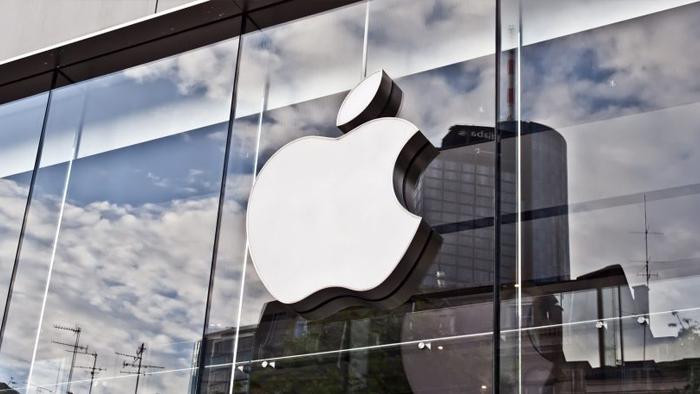 Apple Event Today : जल्द लॉन्च होने वाले हैं i Phone के चार नये मॉडल, जानें इनकी खसियत