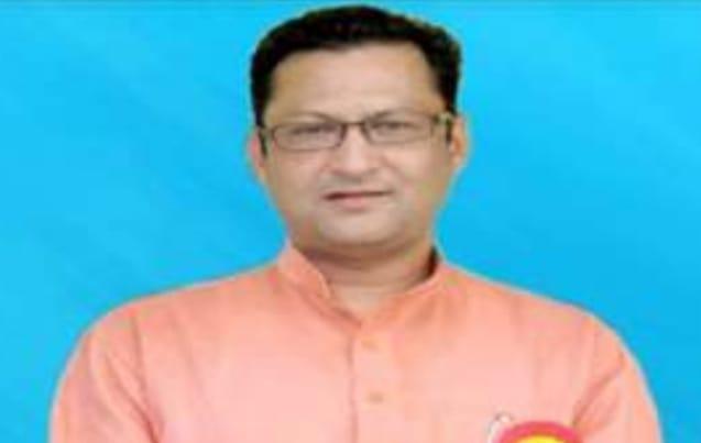 विधायक सुरेंद्र सिंह जीना की मौत से परिवार में छाया मातम, उत्तराखंड की राजनीति को लगा धक्का