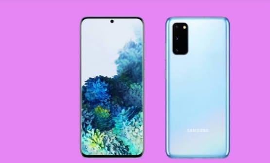 17c61e46 6d07 4abb 9f39 27a7ef0d13cf 20000 की रेंज में ये 5 स्मार्टफोन बन सकते हैं आपकी पसंद, जानिए इनके फीचर्स और कीमत के बारे में