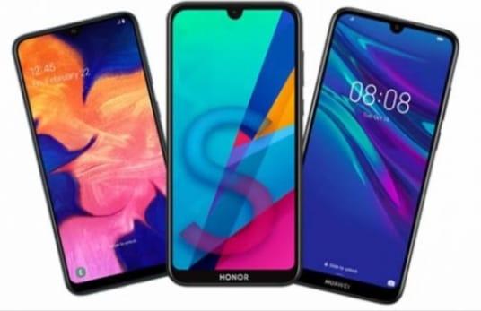 1be28808 ed14 41f7 9924 28b058ed1240 खरीदना चाहते है 20000 की रेंज में नया फोन तो देखिए स्मार्टफोन की लिस्ट के साथ उनके फीचर्स और कीमत